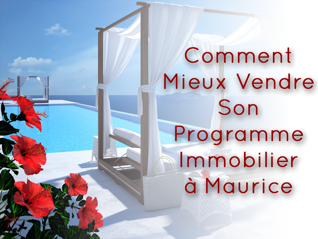programme immobilier cover