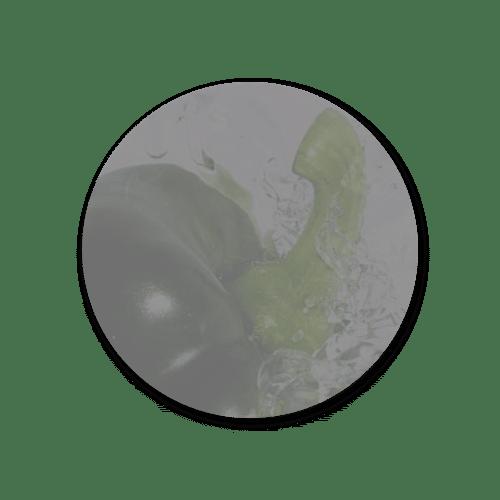 imagerie 2D 3D 2